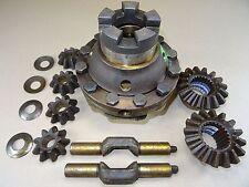 Differential von Deutz T25 Getriebe für Porsche Diesel 219 238 339 329 Traktor