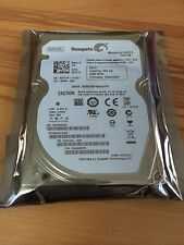 Seagate 5400 RPM 2,5 Zoll ST9500325AS 2,5 Zoll SATA Laptop Notebook Festplatten