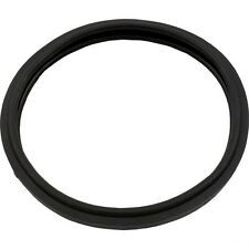 Pentair Amerilite Sam Pool Light Lens Gasket O-Ring 79101600 O-170
