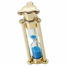 Gold Hourglass Sand Timer 16GB Cool Novelty USB Memory Stick Flash Drive Gift