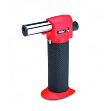 Weller ML200 Magna-Lite Butane Table Top Torch