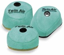 Twin Air Pre-Oiled Air Filter 154110X , KTM, 1011-0586