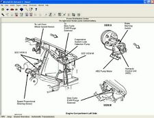 Car Repair Software 1TB 2015 ondemand Electric Diagrams and More Fast Shipping