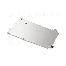 NEW LATEST REPLACEMENT IPHONE 5S INNER LCD BACK HOLDER METAL PLATE COVER PART
