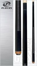Players JB5 Jump Break Pool Cue w/FREE shipping