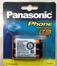 Brand New Compatible HHR-P107 Battery For Panasonic Cordless Phone Free Shipping