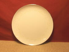 Premiere Fine China Coronation MD105 Pattern Salad Plate
