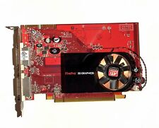 IBM S20 53y8569 - VIDEO CARD ATI FirePro V3700 256 MB GDDR3