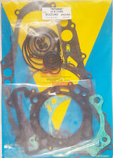 Suzuki DRZ400 DRZ 400 2000 - 2016 Full Gasket Kit