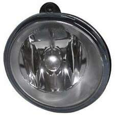 Vauxhall Vivaro Fog Light Unit Passenger's Side Front Fog Lamp 2000-2013