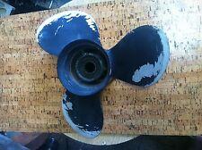 Michigan Propeller 032043 11.75 x 12 Johnson Evinrude *0149*