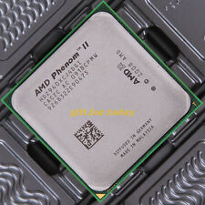 Original AMD Phenom II X4 940 3 GHz Quad-Core (HDZ940XCJ4DGI) Processor CPU