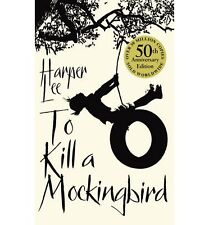 To Kill a Mockingbird by Harper Lee Paperback Book | Brand NEW & Free Shipping