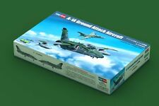 HobbyBoss 81742 1/48 A-1A Ground Attack Aircraft