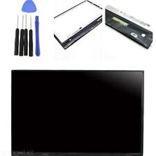 10.1'' LCD Screen Display Parts For ASUS EeePad Transformer TF300T TF300 + Tools