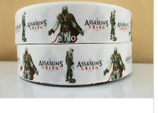 Assassins Creed Ribbon