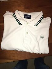 Fred Perry Polo Size L