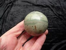 INFINITE STONE SPHERE - GREAT PRICE OLD STOCK