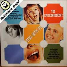 Knickerbockers - Stay with us