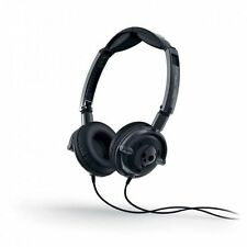 Skullcandy S5LWFY-223 Lowrider with Mic (Gun Metal/Black) MRP 2999/- lowest ever