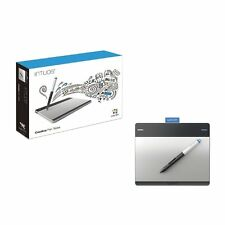 WACOM CTL-480/S1 Intuos Pen Tablet for Comic Manga Small S Size CTL-480 NEW