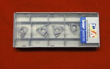 Iscar 5 pcs. Inserts 16ERM 2.50 ISO IC908 Carbide Inserts