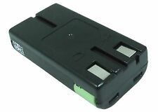 High Quality Battery for MOTOROLA MD-61 Premium Cell
