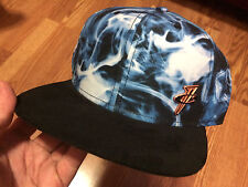 New Nike Air Foamposite penny 6 Snap Back Hat snapback 5 1