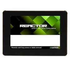 Mushkin Enhanced Reactor 1TB SATA III SSD Solid State Drive MKNSSDRE1TB
