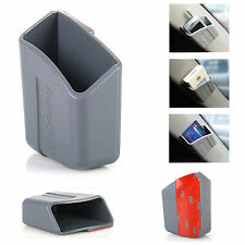 New Multi purpose Car A-Pillar Simple Pocket Accessory Utility Case Vehicle box