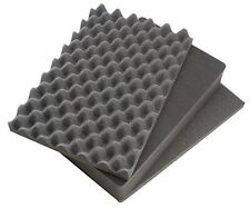 Peli 1171 Pick N Pluck Replacement Foam Set for 1170 Case