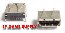 HDMI Port Connector Socket For Sony PlayStation 3 PS3 Super Slim CECH-4001B