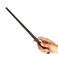 Harry Potter Movie Cosplay Sirius Black Role Play Magical Wand Toys Gift In Box