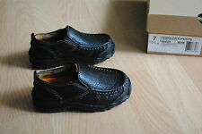Timberland Carlsbad Slip On gr 23,5  Kinder Toddlers 46823 Comfort City Slipper