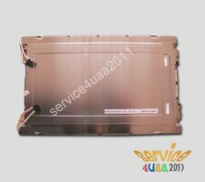 "Display KCB104VG2BA-A41 a-Si CSTN-LCD Panel 10.4"" 640*480 for Kyocera"