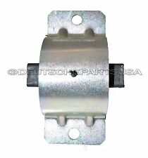 Front TRANSMISSION Mount 5117736AA for Dodge FREIGHTLINER Sprinter 2500 3500
