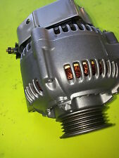 1989 Toyota Pickup  V6/3.0L Engine  130AMP Alternator DENSO
