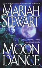 Moon Dance - Stewart, Mariah - Mass Market Paperback