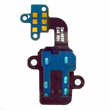 Samsung Galaxy Note 4 Earphone Headphone Audio Jack Flex Cable N910