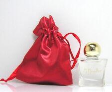 M. Micallef Ananda Dolce Miniatur 5 ml Eau de Parfum