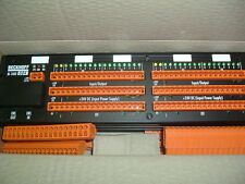 BECKHOFF M1400.004 ...........................INPUT MODULE...........  NEW BOXED