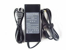 90W AC ADAPTER POWER CHARGER FOR ASUS N56V N56VZ N56VM N61D N61DA LAPTOP SUPPLY