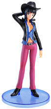 Bandai Feeling Figure Collection One Piece Styling Part3 Nico Robin