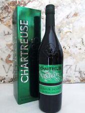 CHARTREUSE_1605_LIQUEUR_D'ELIXIR_70cl_à_49_euro