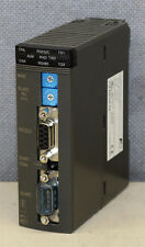 Fuji Electric NP1L-RS1 ZFX Micrex-SX Control Level Communication Module