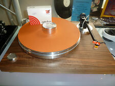 Acoustic Solid Classic Wood MPX Midi Xtended Version/Ortofon Quintet Red