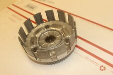 2006 YAMAHA YFZ450 50TH. ANNIVERSARY  CLUTCH BASKET