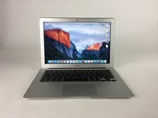 "Apple 2014 MacBook Air 13"" 1.4GHz I5 128GB 4GB MD760LL/B + A Grade + Warranty!"