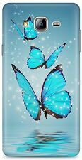 ★Durable Quality Printed Hard Back Case Cover For ★ Samsung Galaxy J2 2015 Old ★