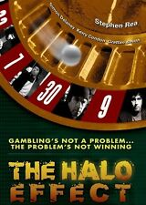 The Halo Effect (DVD, 2010)